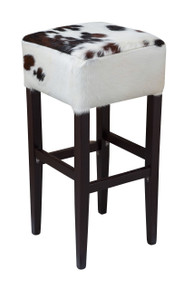 Tricolour  Bentley Bar Stool