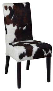 Kensington Dining Chair KEN212