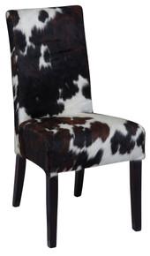 Kensington Dining Chair KEN214