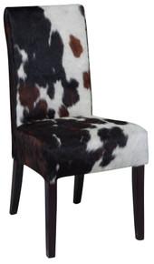 Kensington Dining Chair KEN215