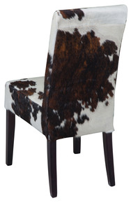 Kensington Dining Chair KEN216