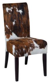 Kensington Dining Chair KEN218