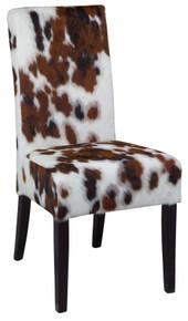 Kensington Dining Chair KEN219