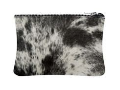 Medium Cowhide Purse MP570 (14cm x 18cm)