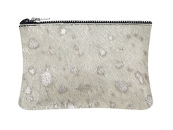Medium Cowhide Purse MP600 (14cm x 18cm)