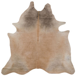 Cowhide Rug DEC105 (245cm x 210cm)