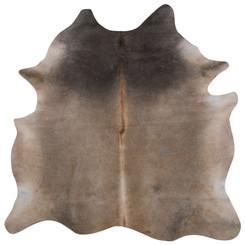Cowhide Rug DEC115 (220cm x 185cm)