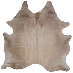 Cowhide Rug DEC130 (210cm x 185cm)
