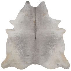 Cowhide Rug DEC155 (225cm x 190cm)
