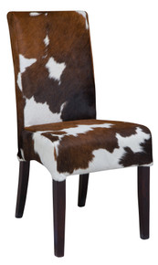 Kensington Dining Chair KEN402
