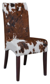 Kensington Dining Chair KEN404