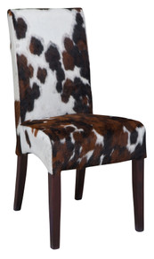 Kensington Dining Chair KEN407