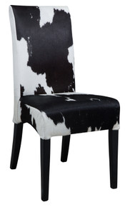 Kensington Dining Chair KEN001-21