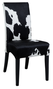 Kensington Dining Chair KEN002-21