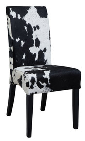 Kensington Dining Chair KEN003-21
