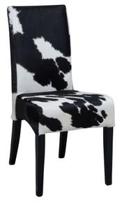 Kensington Dining Chair KEN005-21