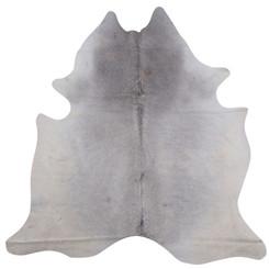 Cowhide Rug APR010-21 (220cm x 190cm)