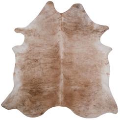 Cowhide Rug APR023-21 (230cm x 200cm)