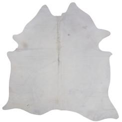 Cowhide Rug APR043-21 (250cm x 200cm)