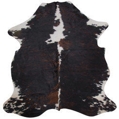 Cowhide Rug APR044-21 (220cm x 160cm)