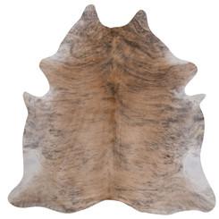 Cowhide Rug APR067-21 (220cm x 180cm)