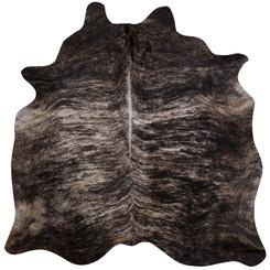 Cowhide Rug APR095-21 (220cm x 180cm)