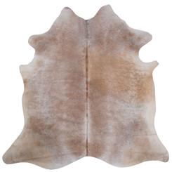 Cowhide Rug APR106-21 (220cm x 210cm)