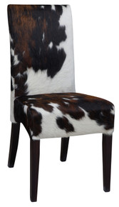 Kensington Dining Chair KEN061-21
