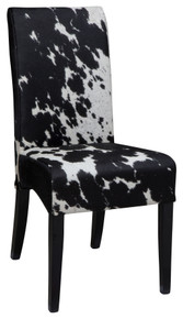 Kensington Dining Chair KEN067-21