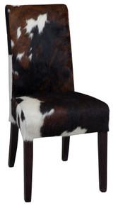 Kensington Dining Chair KEN069-21