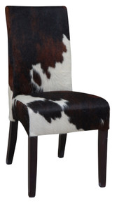 Kensington Dining Chair KEN071-21