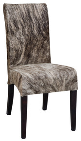 Kensington Dining Chair KEN078-21