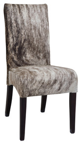 Kensington Dining Chair KEN080-21