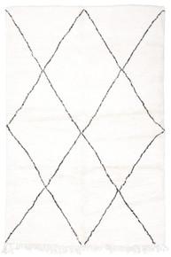 Moroccan Berber Rug BER162-L-21 (290cm x 200cm)