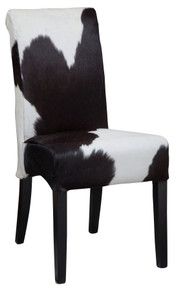 Kensington Dining Chair KEN086-21