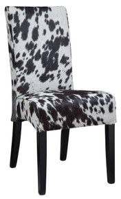 Kensington Dining Chair KEN090-21