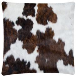 Cowhide Cushion LCUSH002-21 (50cm x 50cm)