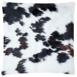 Cowhide Cushion LCUSH008-21 (50cm x 50cm)