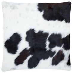 Cowhide Cushion LCUSH011-21 (50cm x 50cm)