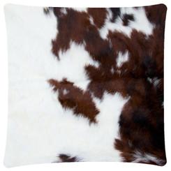 Cowhide Cushion LCUSH014-21 (50cm x 50cm)