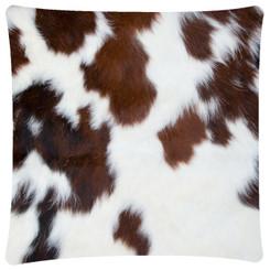 Cowhide Cushion LCUSH018-21 (50cm x 50cm)