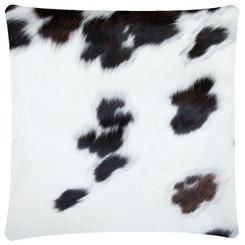 Cowhide Cushion LCUSH021-21 (50cm x 50cm)