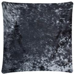 Cowhide Cushion LCUSH025-21 (50cm x 50cm)
