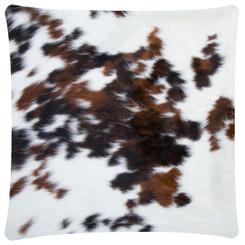 Cowhide Cushion LCUSH029-21 (50cm x 50cm)