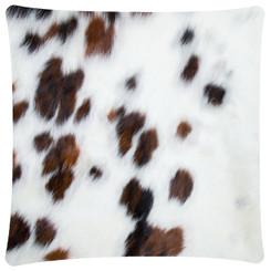 Cowhide Cushion LCUSH031-21 (50cm x 50cm)