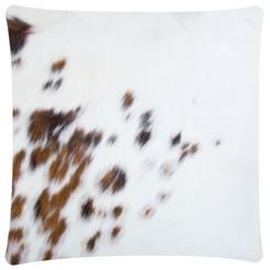 Cowhide Cushion LCUSH034-21 (50cm x 50cm)