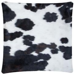Cowhide Cushion LCUSH044-21 (50cm x 50cm)