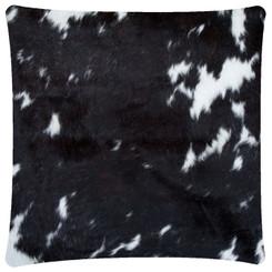 Cowhide Cushion LCUSH052-21 (50cm x 50cm)