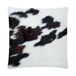 Cowhide Cushion CUSH006-21 (40cm x 40cm)
