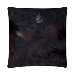 Cowhide Cushion CUSH013-21 (40cm x 40cm)